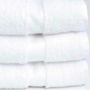 Bath Towel 24″ x 50″