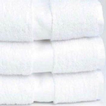 Bath Towel 24″ x 50″