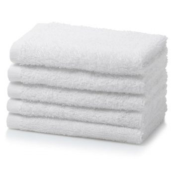 Hand Towel 16″ x 27″