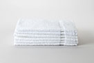 Hand Towel White 16″ x 30″
