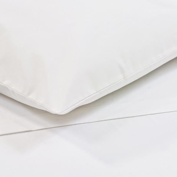 hotel sheet