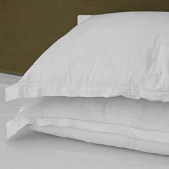Standard Pillow Cover 42 x 36″